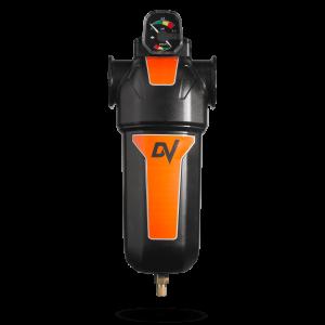 DF Series Air Filters