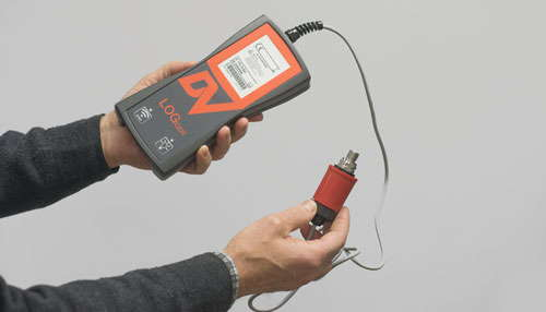 Compressed Air Energy Audits